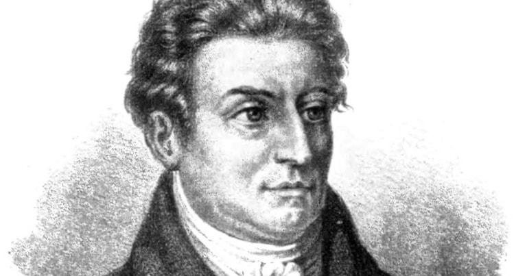 10 filósofos alemanes más importantes 8