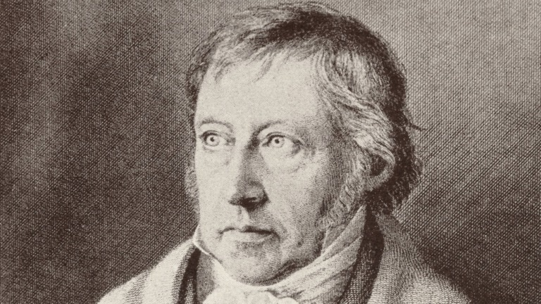 10 filósofos alemanes más importantes 4