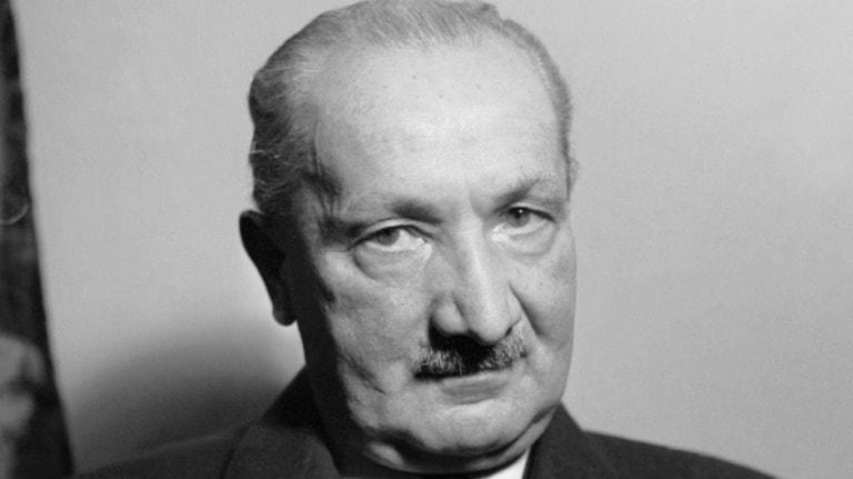 10 filósofos alemanes más importantes 5