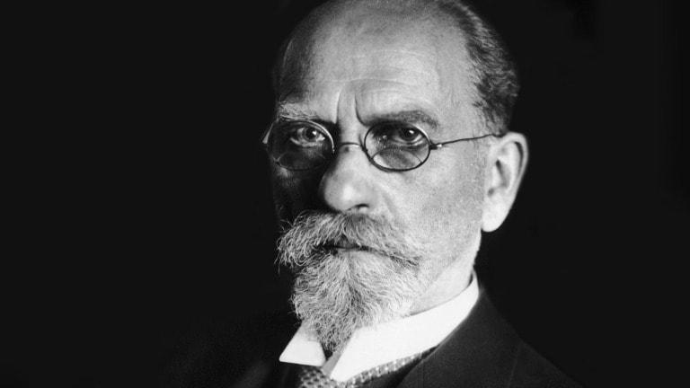 10 filósofos alemanes más importantes 10