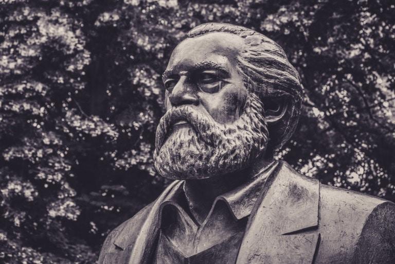 10 filósofos alemanes más importantes 3