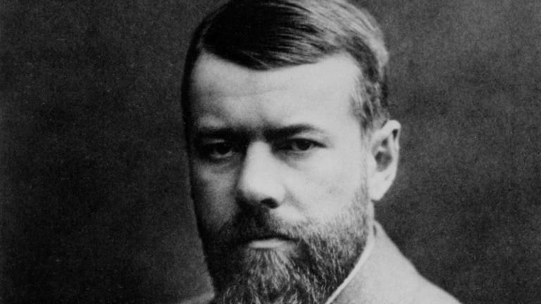 10 filósofos alemanes más importantes 7