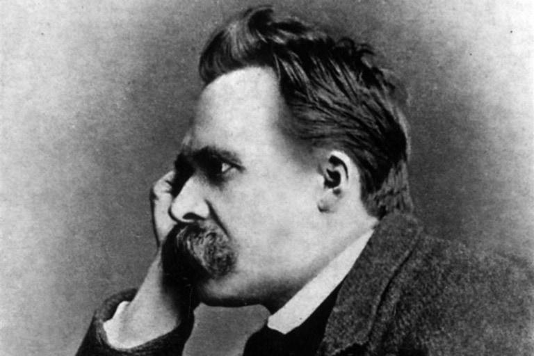10 filósofos alemanes más importantes 2