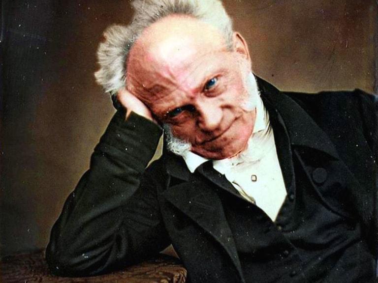 10 filósofos alemanes más importantes 6