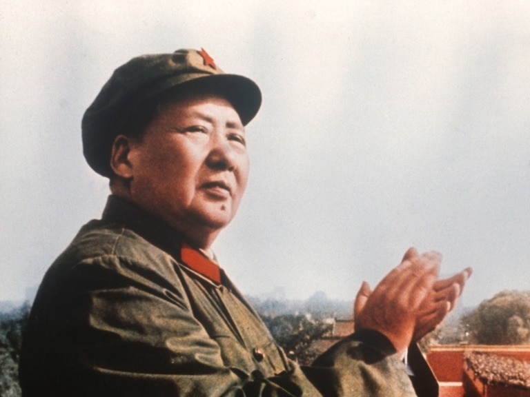 10 filósofos chinos más importantes 8