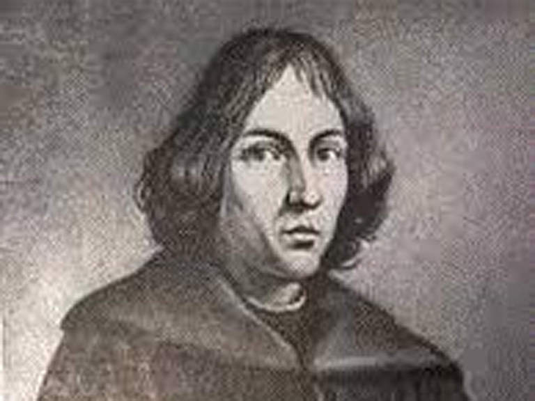 30 filósofos de la Edad Media más importantes 11
