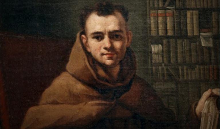 30 filósofos de la Edad Media más importantes 13