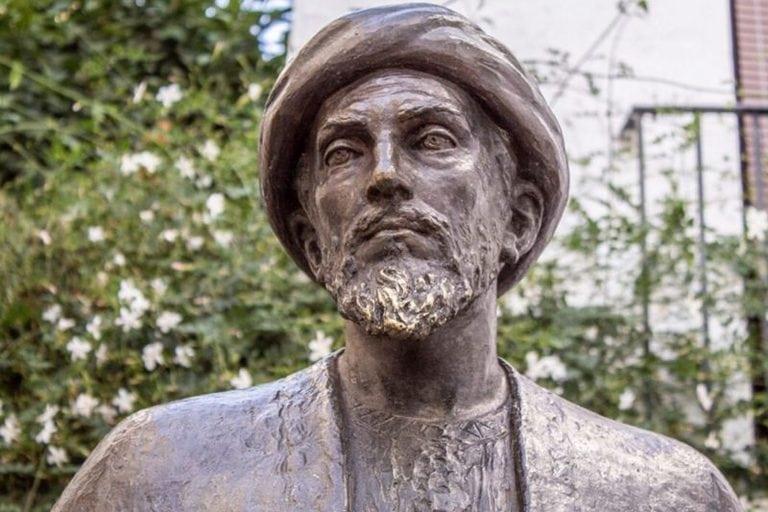 30 filósofos de la Edad Media más importantes 10