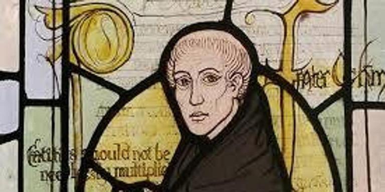 30 filósofos de la Edad Media más importantes 3