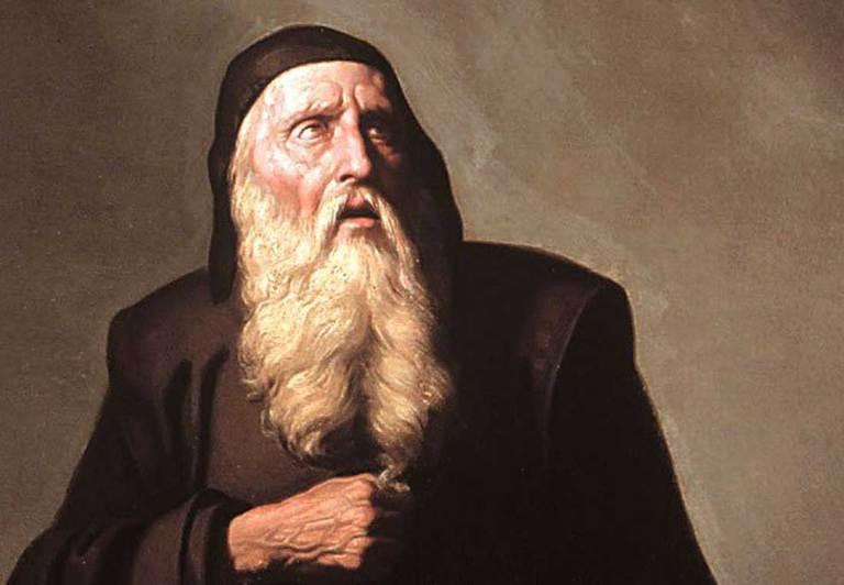 30 filósofos de la Edad Media más importantes 8