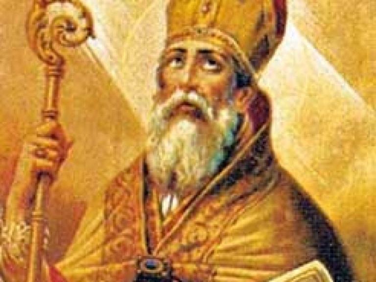 30 filósofos de la Edad Media más importantes 2