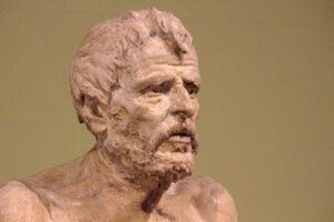 15 filósofos españoles más importantes 10