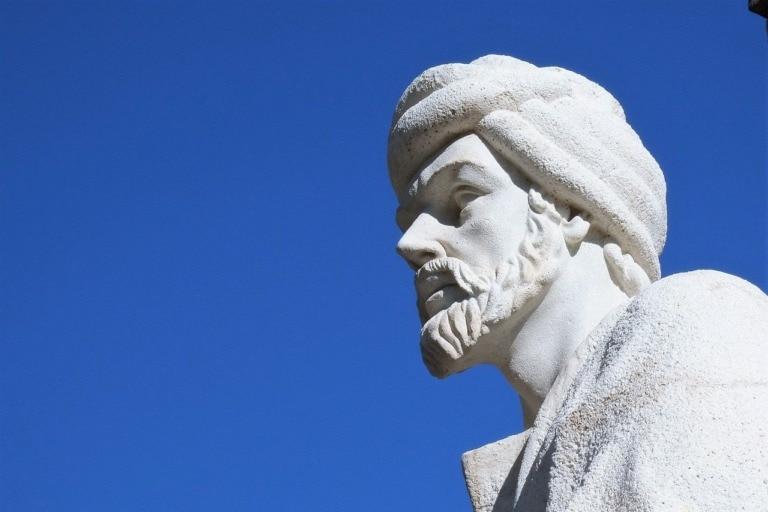 15 filósofos españoles más importantes 2