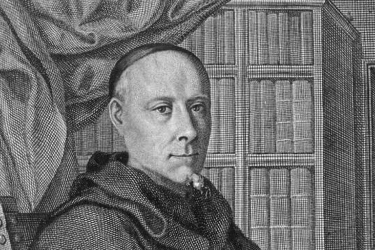 15 filósofos españoles más importantes 7