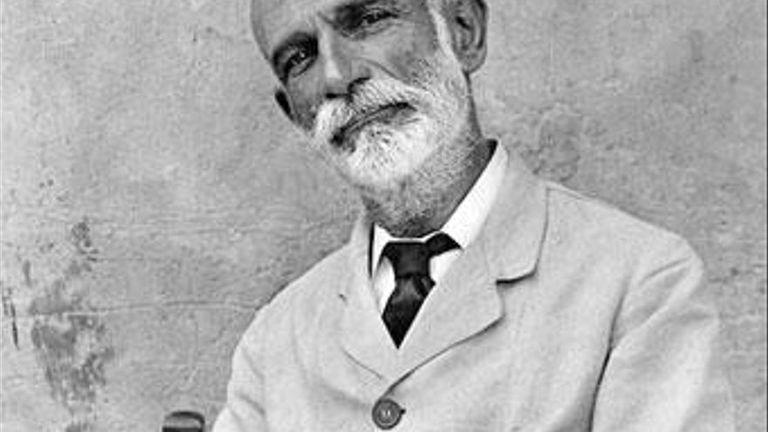 15 filósofos españoles más importantes 9