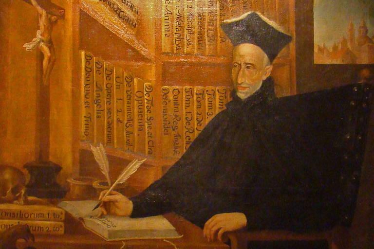 15 filósofos españoles más importantes 5