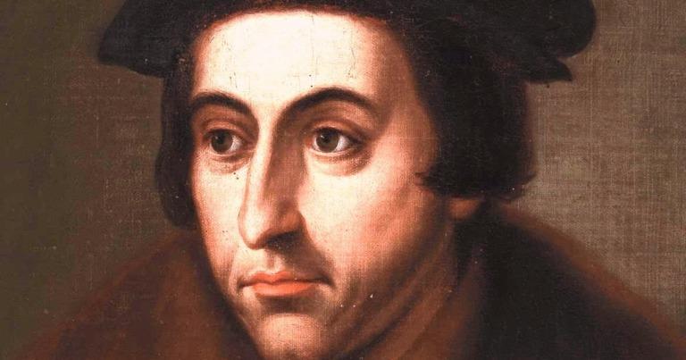 15 filósofos españoles más importantes 6