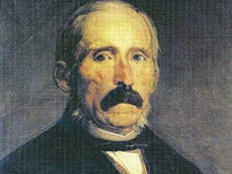 15 filósofos españoles más importantes 8