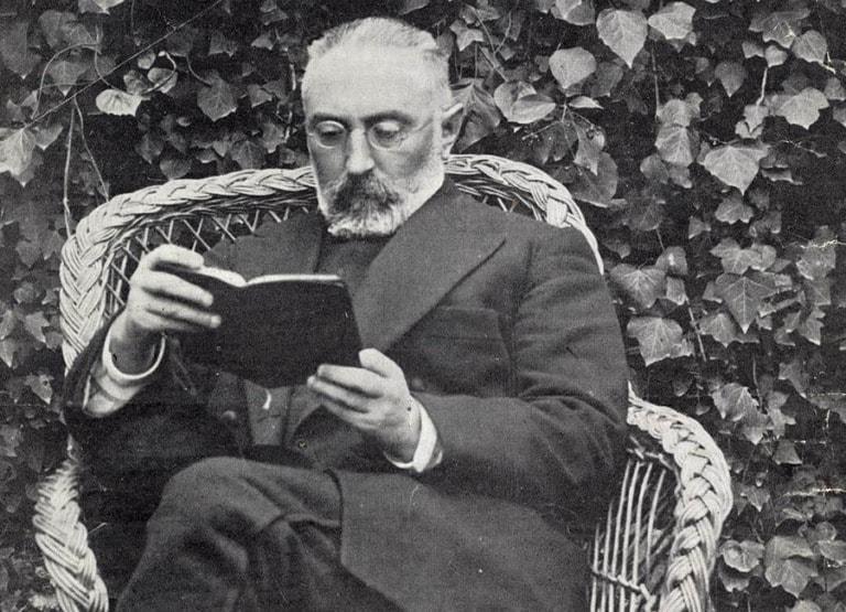 15 filósofos españoles más importantes 11
