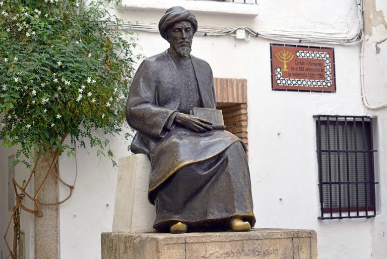 15 filósofos españoles más importantes 3