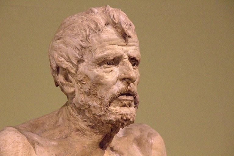 15 filósofos españoles más importantes 1