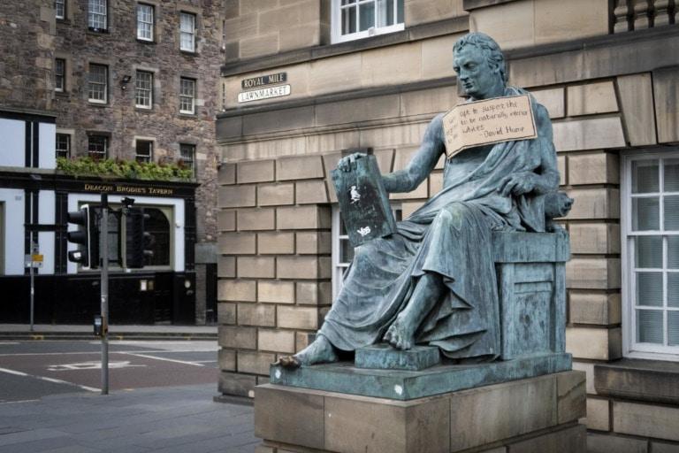 10 grandes filósofos famosos del mundo 8