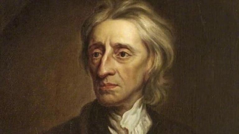 10 grandes filósofos famosos del mundo 3