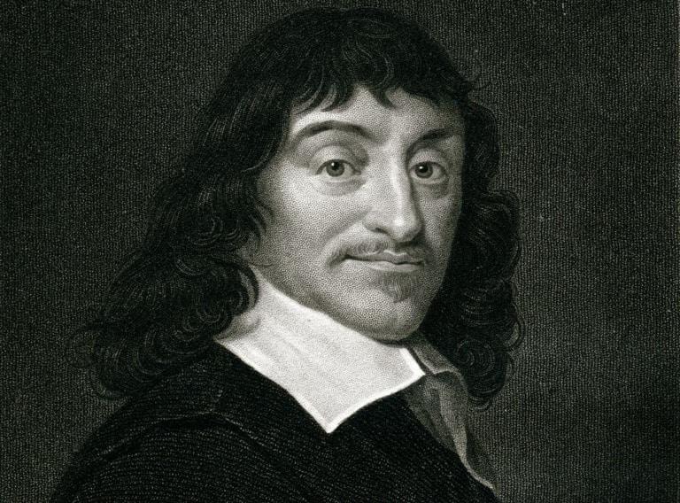 10 grandes filósofos famosos del mundo 9