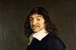 15 filósofos franceses más importantes 11