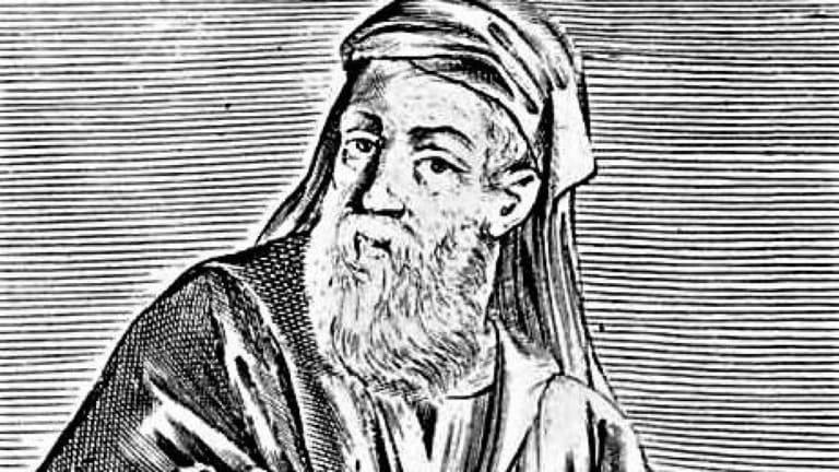 12 filósofos griegos más importantes 5