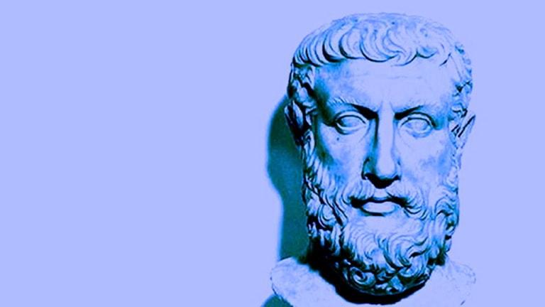 12 filósofos griegos más importantes 3