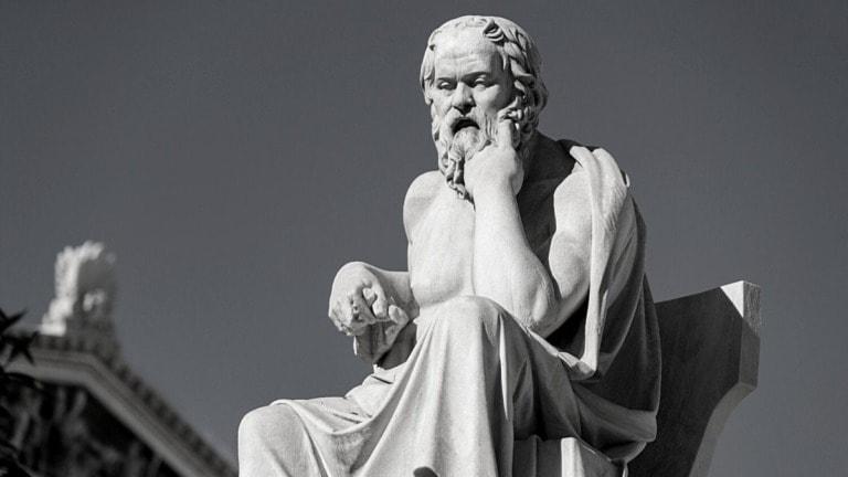 12 filósofos griegos más importantes 7