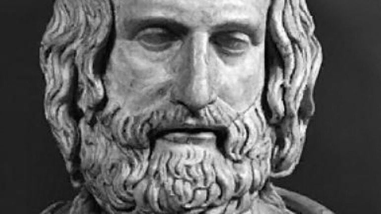 15 filósofos matemáticos más importantes 6
