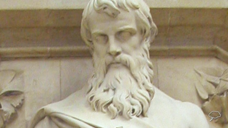 15 filósofos matemáticos más importantes 1