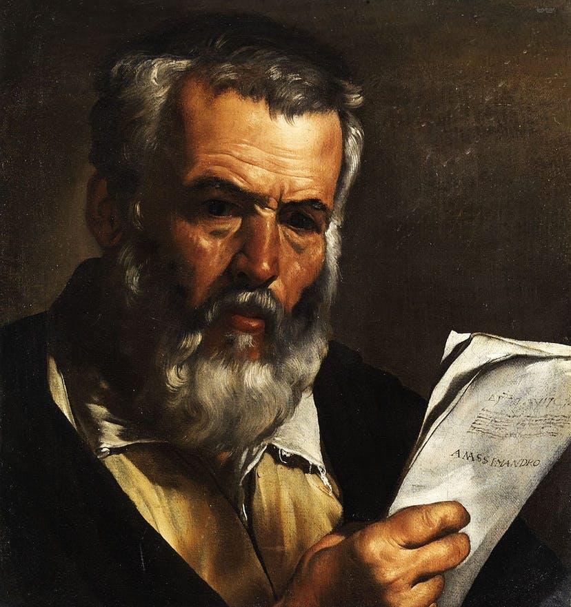 13 filósofos presocráticos más importantes 2