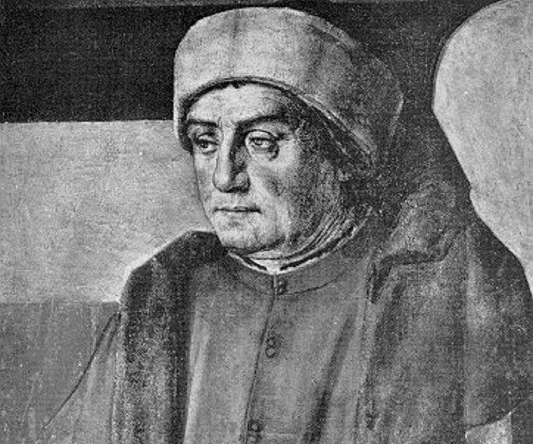 10 filósofos romanos más importantes 8
