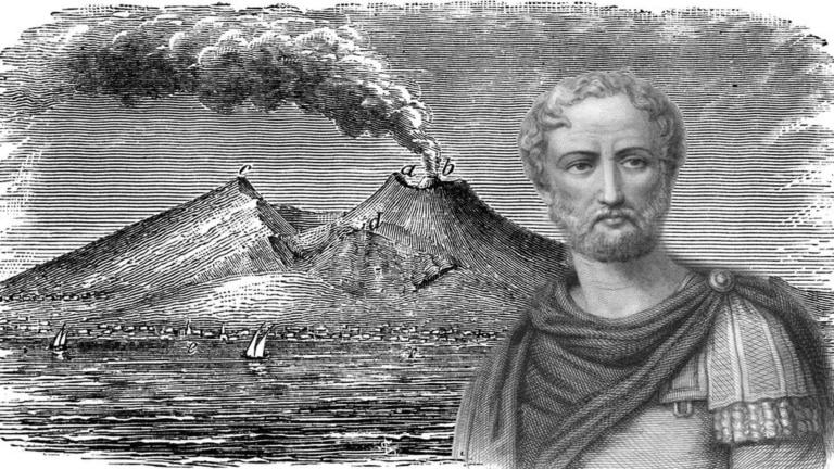 10 filósofos romanos más importantes 7