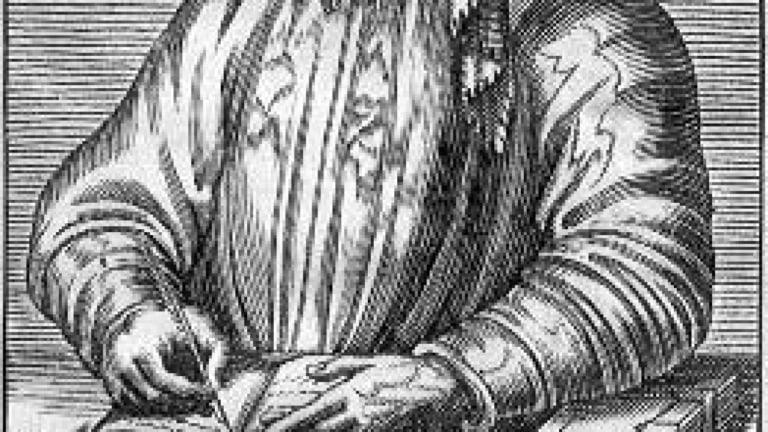 10 filósofos romanos más importantes 6