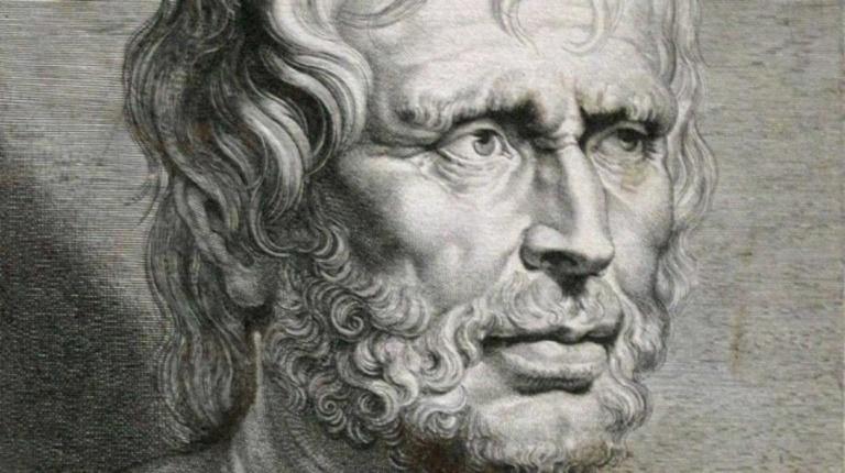10 filósofos romanos más importantes 2