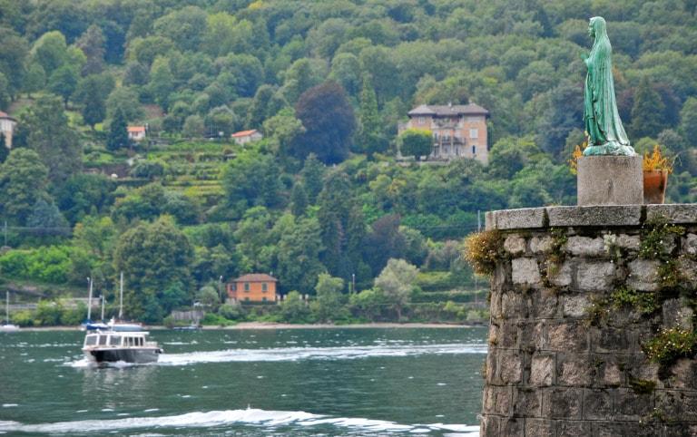 17 mejores islas de Italia 15