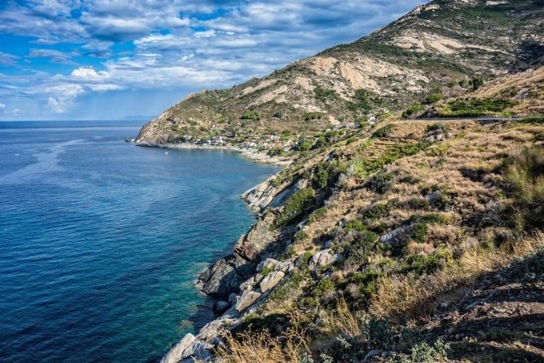 17 mejores islas de Italia 4