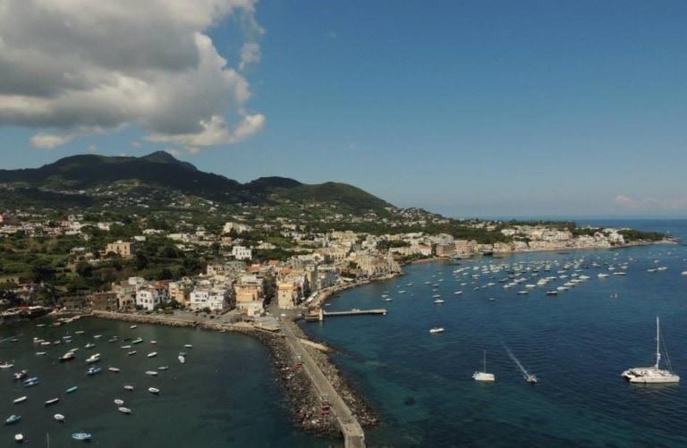 17 mejores islas de Italia 3