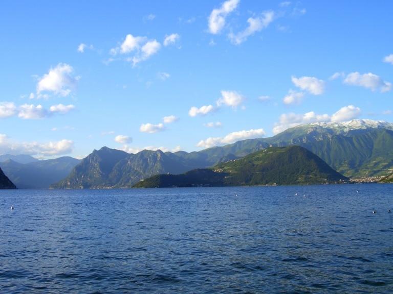 17 mejores islas de Italia 8