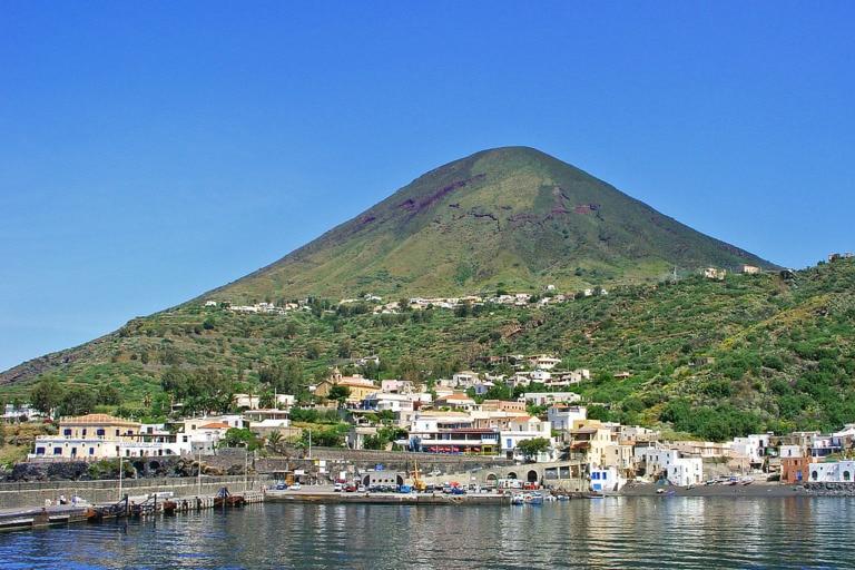 17 mejores islas de Italia 2