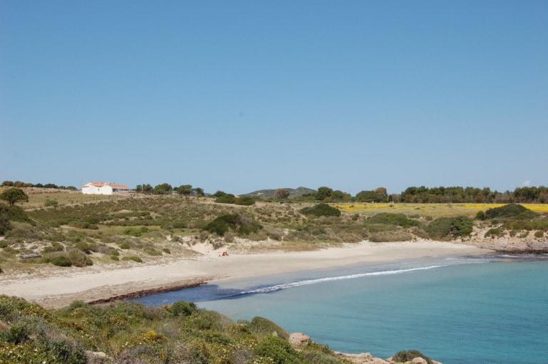 17 mejores islas de Italia 13