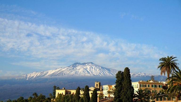 17 mejores islas de Italia 1