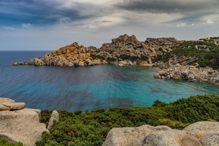 30 mejores islas del Mediterráneo 4