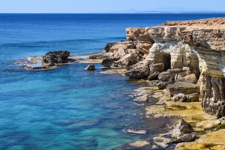 30 mejores islas del Mediterráneo 6