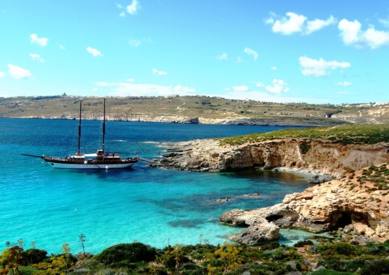 30 mejores islas del Mediterráneo 27
