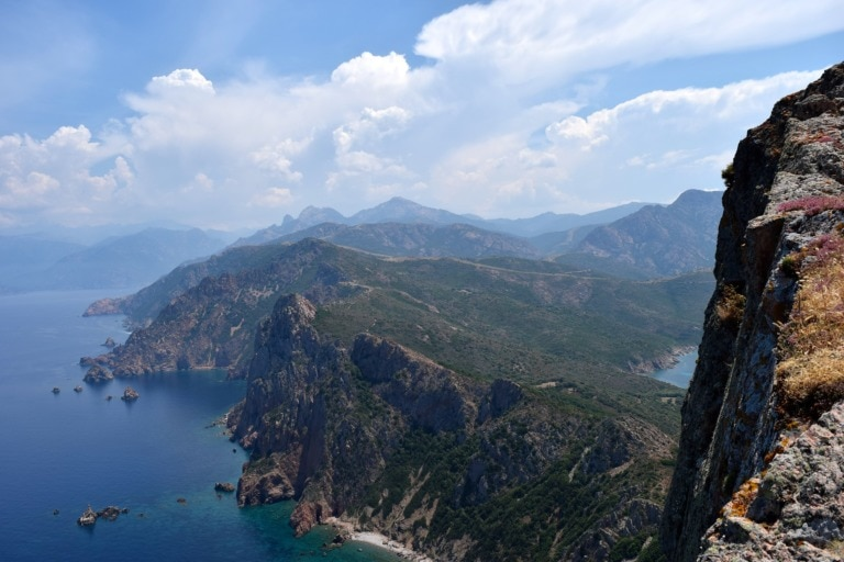 30 mejores islas del Mediterráneo 10